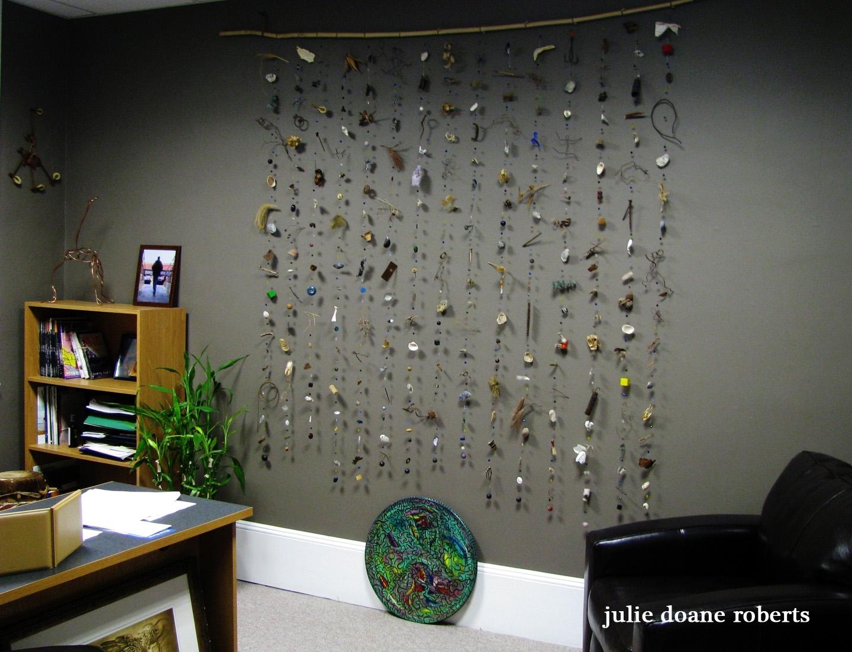 Unique Wall Unique Wall Decor Inside Unique Wall Art E - Levitrafer in Most Popular Unique Wall Art