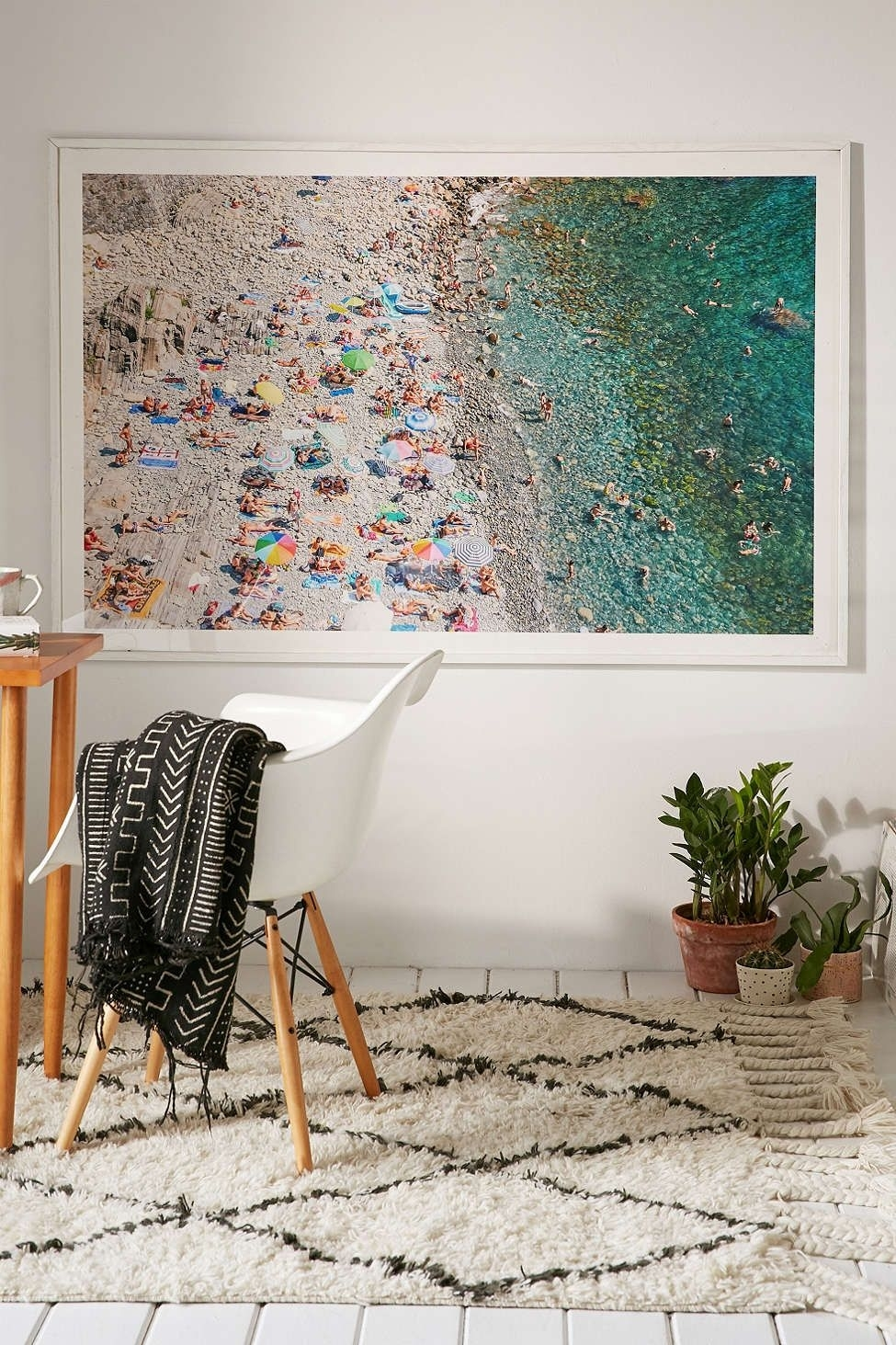 Urban Outfitters Home Spring Summer Collection 2016 Regarding Most Popular Urban Outfitters Wall Art (View 4 of 20)