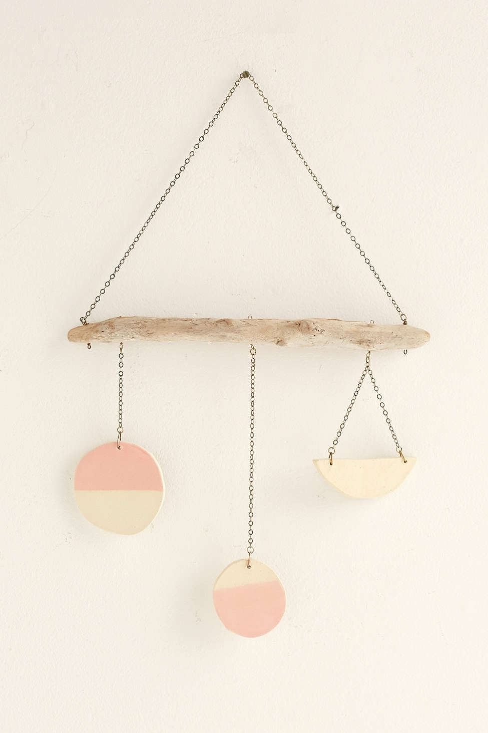 Urban Outfitters Wall Art – Unavocecr Intended For Most Up To Date Urban Outfitters Wall Art (View 16 of 20)