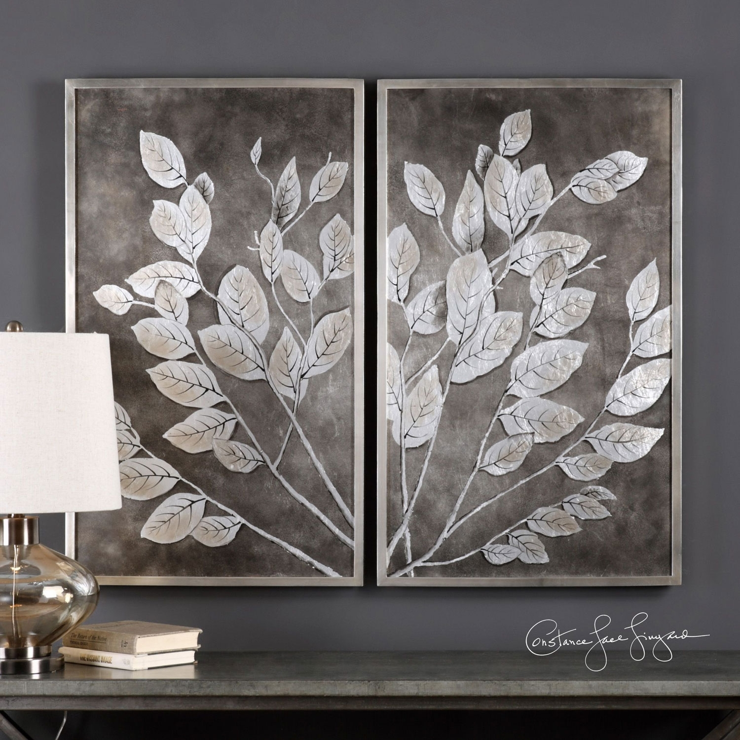 Uttermost Wall Art – Talentneeds – Inside Recent Uttermost Wall Art (View 15 of 20)