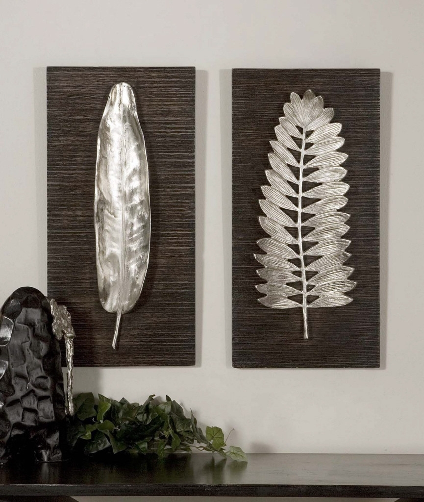 Uttermost Wall Art | Uttermost | Shopbrand | Great Furniture Deal pertaining to Recent Uttermost Wall Art