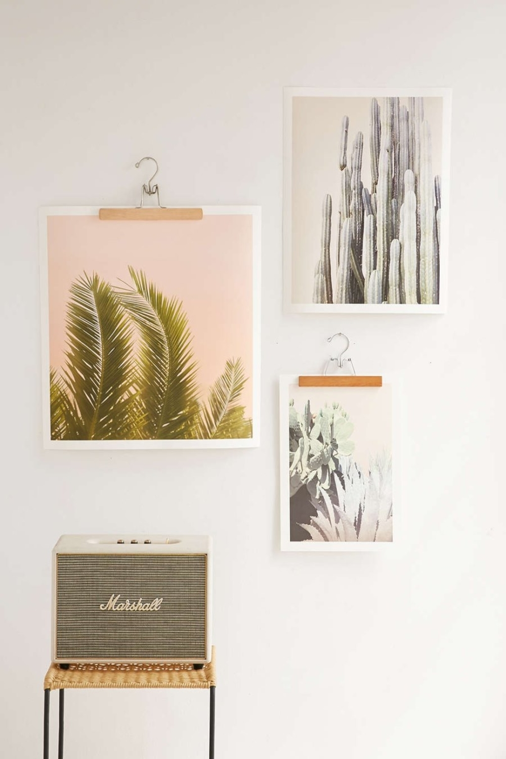 Valuable Urban Outfitters Wall Art Interior Decorating Design Ideas Intended For 2018 Urban Outfitters Wall Art (View 2 of 20)