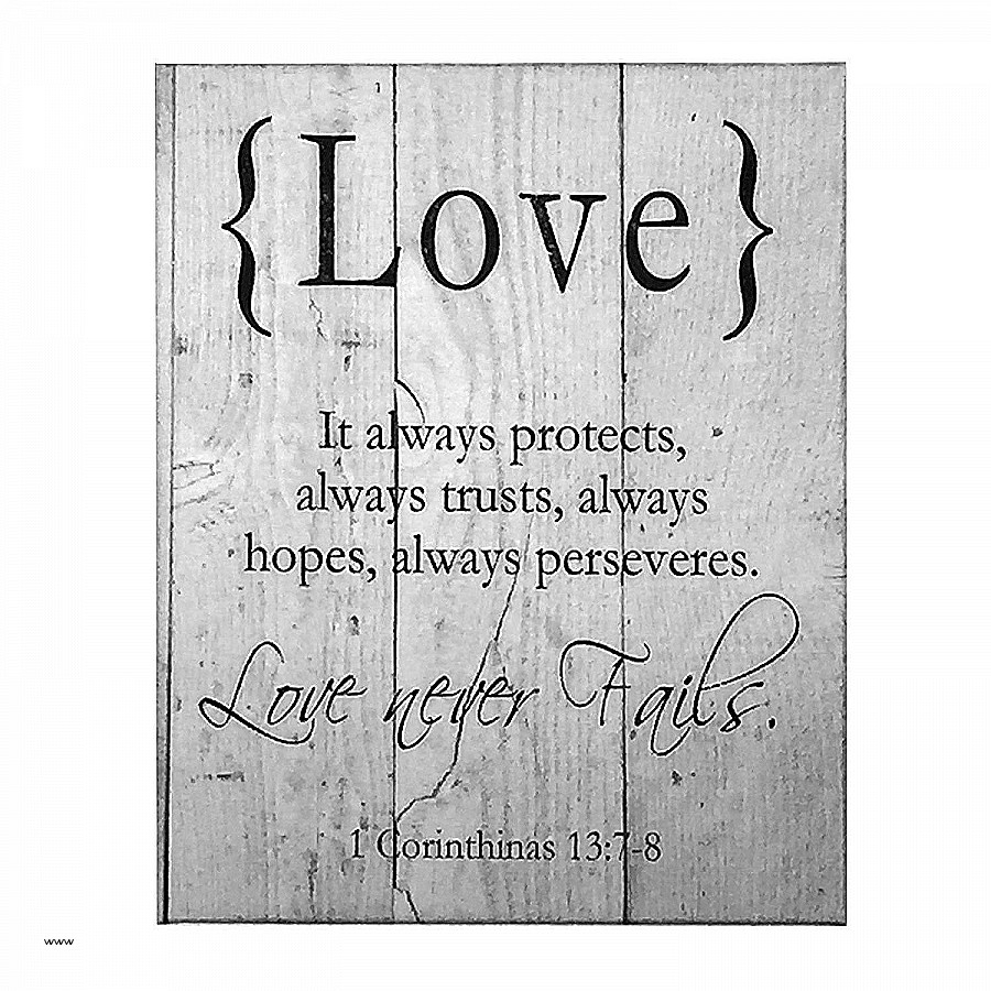 Wall Art. Awesome Love Is Patient Love Is Kind Wall Art: Love Is Intended For 2017 Love Is Patient Wall Art (Gallery 17 of 20)