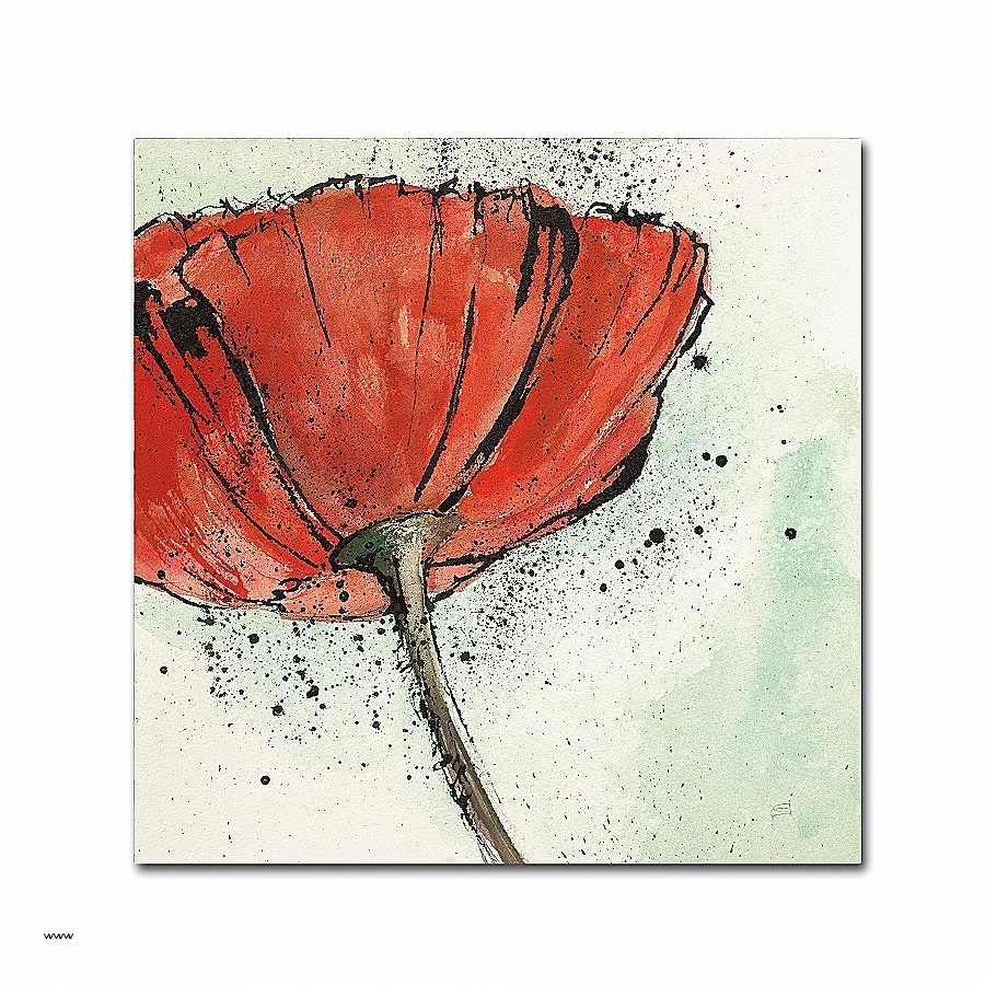 Wall Art. Beautiful Poppy Wall Art Metal: Poppy Wall Art Metal Best With 2018 California Wall Art (Gallery 20 of 20)