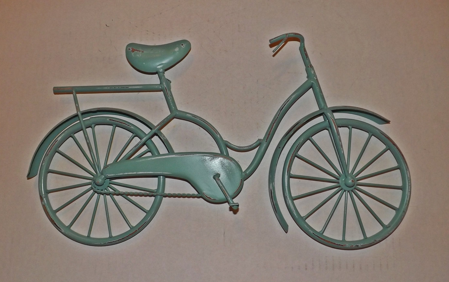 Wall Art Bicycle – Elitflat Throughout Most Up To Date Bicycle Wall Art (View 17 of 20)