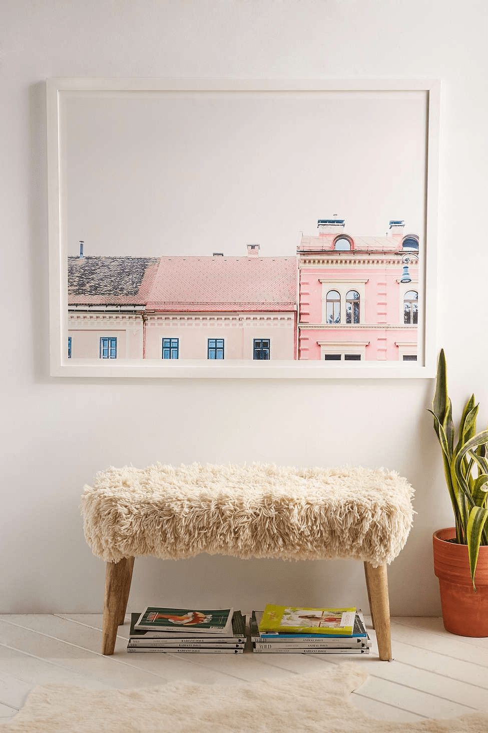 Wall Art From Urban Outfitters | Glitter Magazine With Newest Urban Outfitters Wall Art (View 19 of 20)