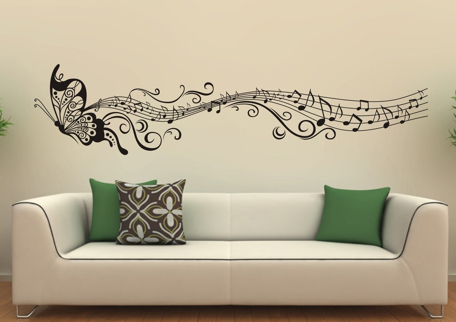 Wall Art Home Decor Simple With Photos Of Wall Decoration In Design For Most Recently Released Home Wall Art (Gallery 7 of 20)