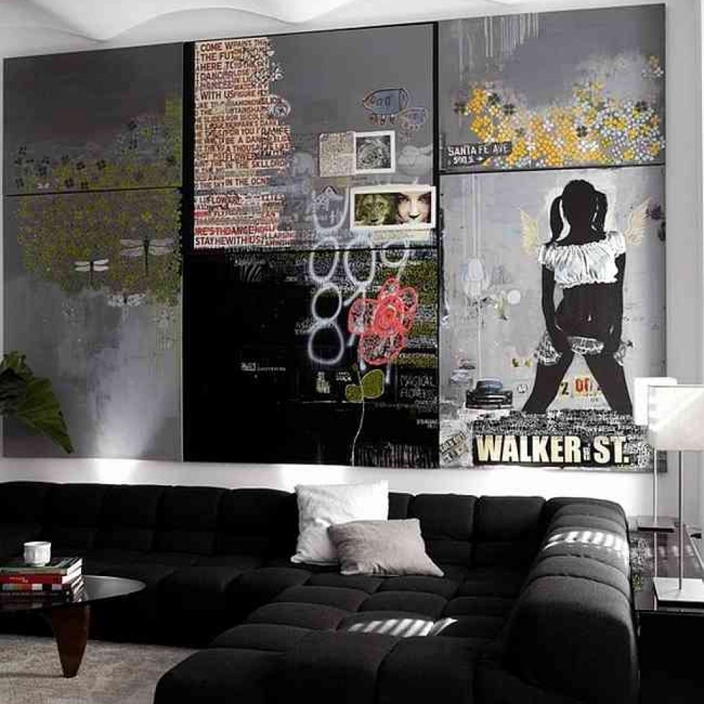 Wall Art Ideas For Living Room Petite Manly Wall Decor Choice Image Intended For Newest Manly Wall Art (Gallery 9 of 20)