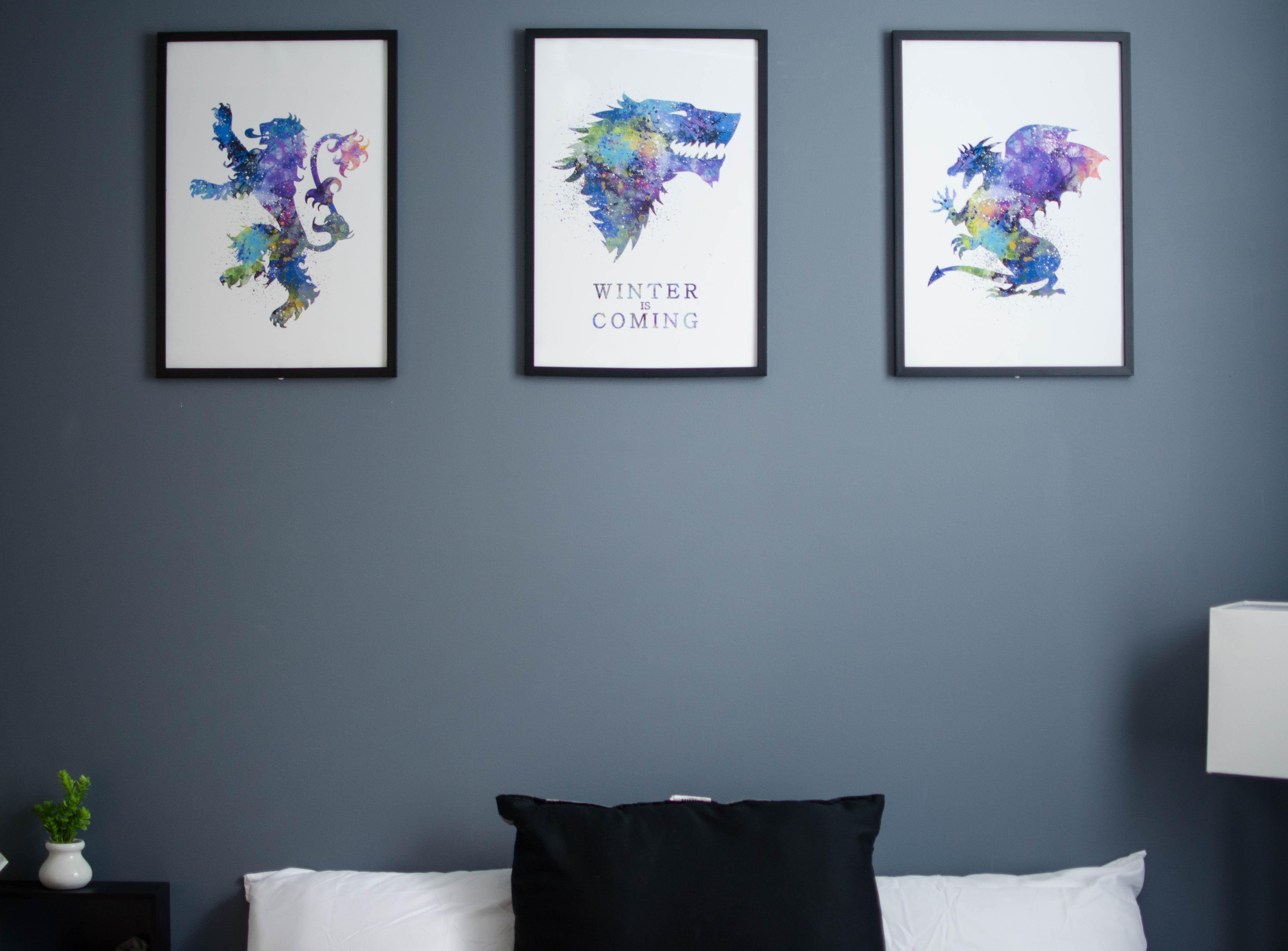 Wall Art – Imgur Throughout Most Current Instagram Wall Art (Gallery 16 of 20)