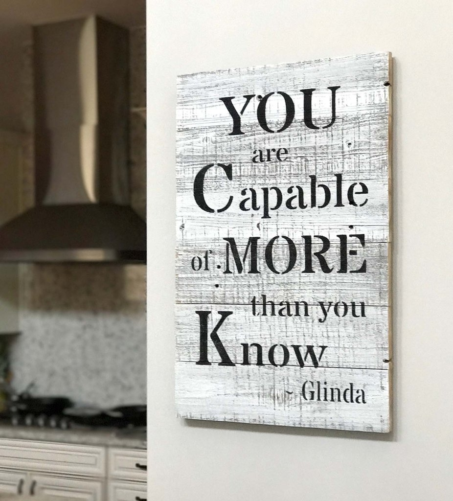 Wall Art Quotes Ireland Pics Of Wall Art Quotes On Wood – Prix Dalle Inside Latest Wood Wall Art Quotes (View 14 of 20)