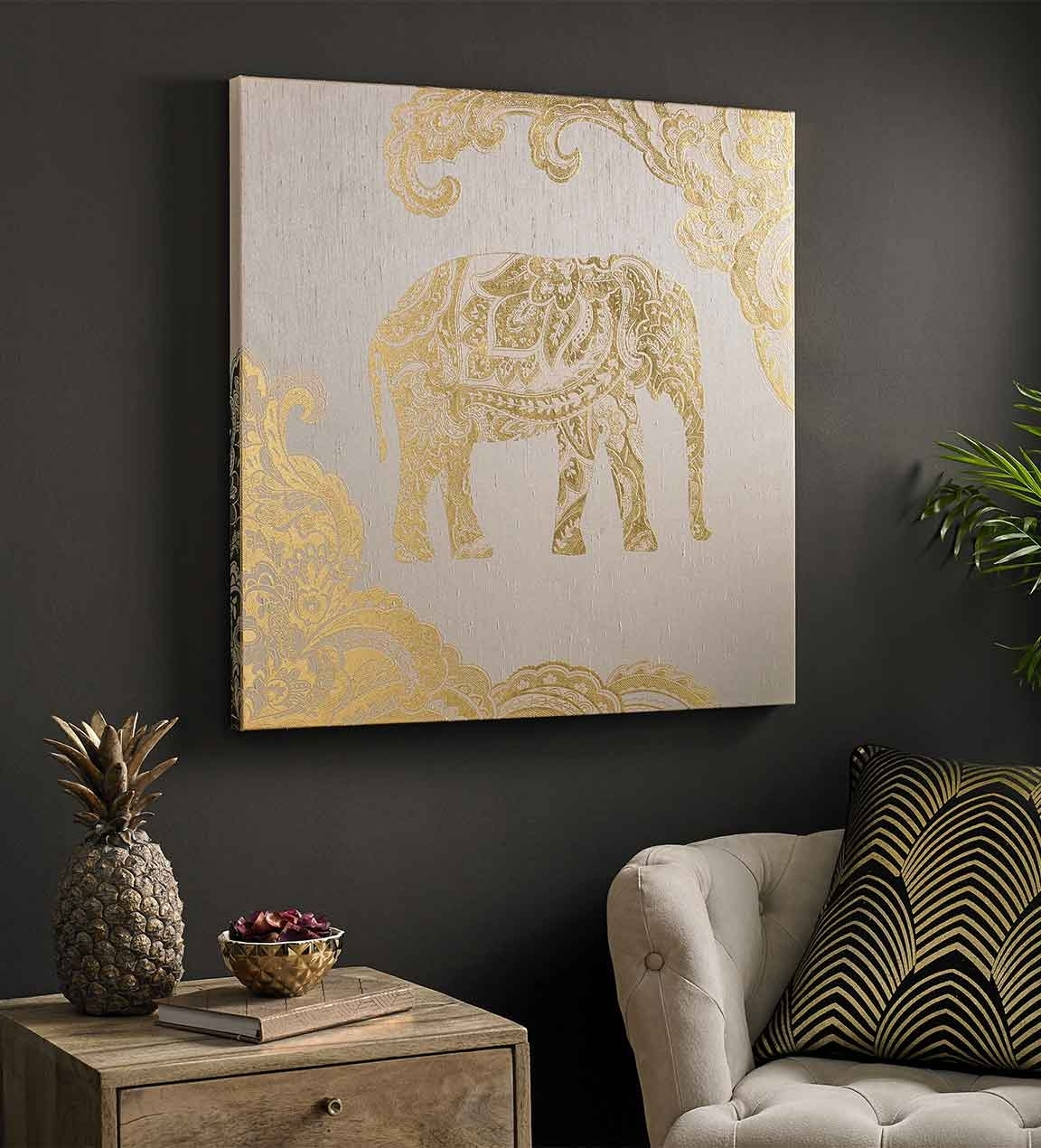 Wall Art | Wall Decor | Home And Office Decor For 2018 Art Wall Decor (View 19 of 20)