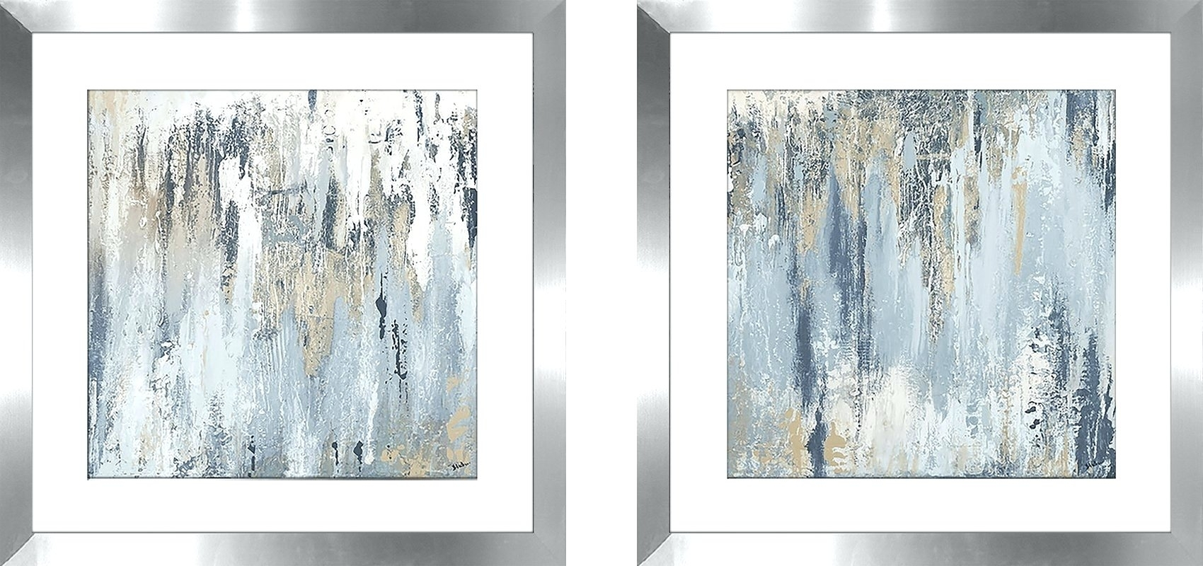 Wall Arts ~ Gray Wall Art For Bathroom Good Canvas Wall Art Grey Intended For Current Gray Canvas Wall Art (View 18 of 20)