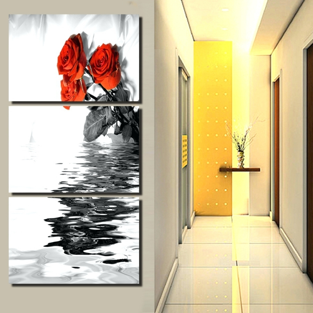 Wall Arts Most Popular Wall Art Most Popular Canvas Wall Art With For Most Up To Date Popular Wall Art (View 18 of 20)
