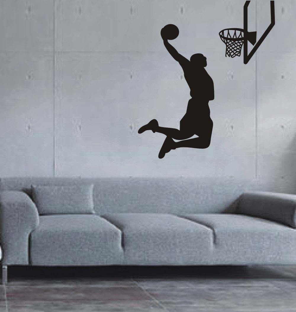 Featured Photo of Wall Art For Men