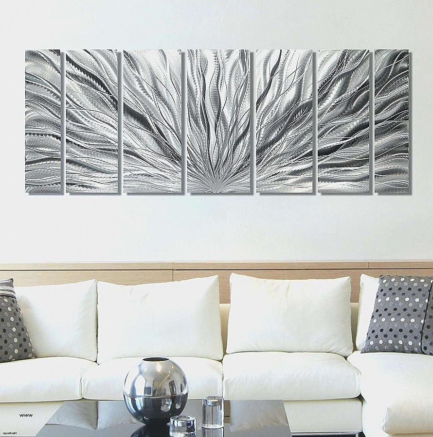Wall Decor: Movie Room Wall Decor Inspirational 43 Beautiful Art With Regard To Current Art Wall Decor (View 20 of 20)