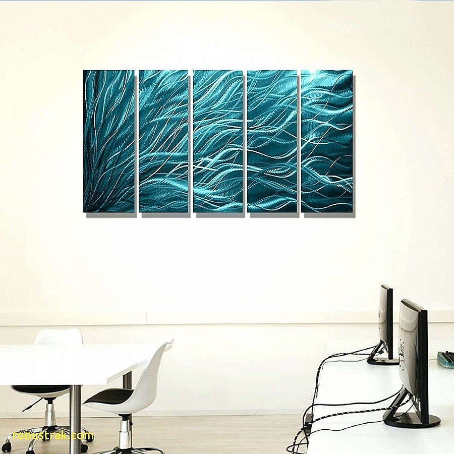 Wall Decor: Teal And Brown Wall Decor Fresh Best Cool Wall Art Ideas Within 2017 Teal And Brown Wall Art (View 20 of 20)