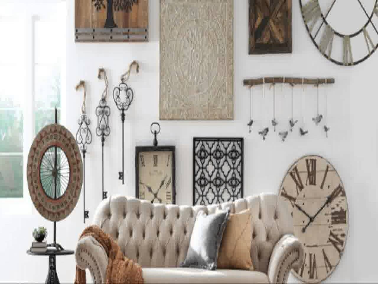 Wall Decoration. Wall Decor Ross – Wall Decoration And Wall Art Ideas Intended For Most Current Ross Wall Art (Gallery 1 of 20)