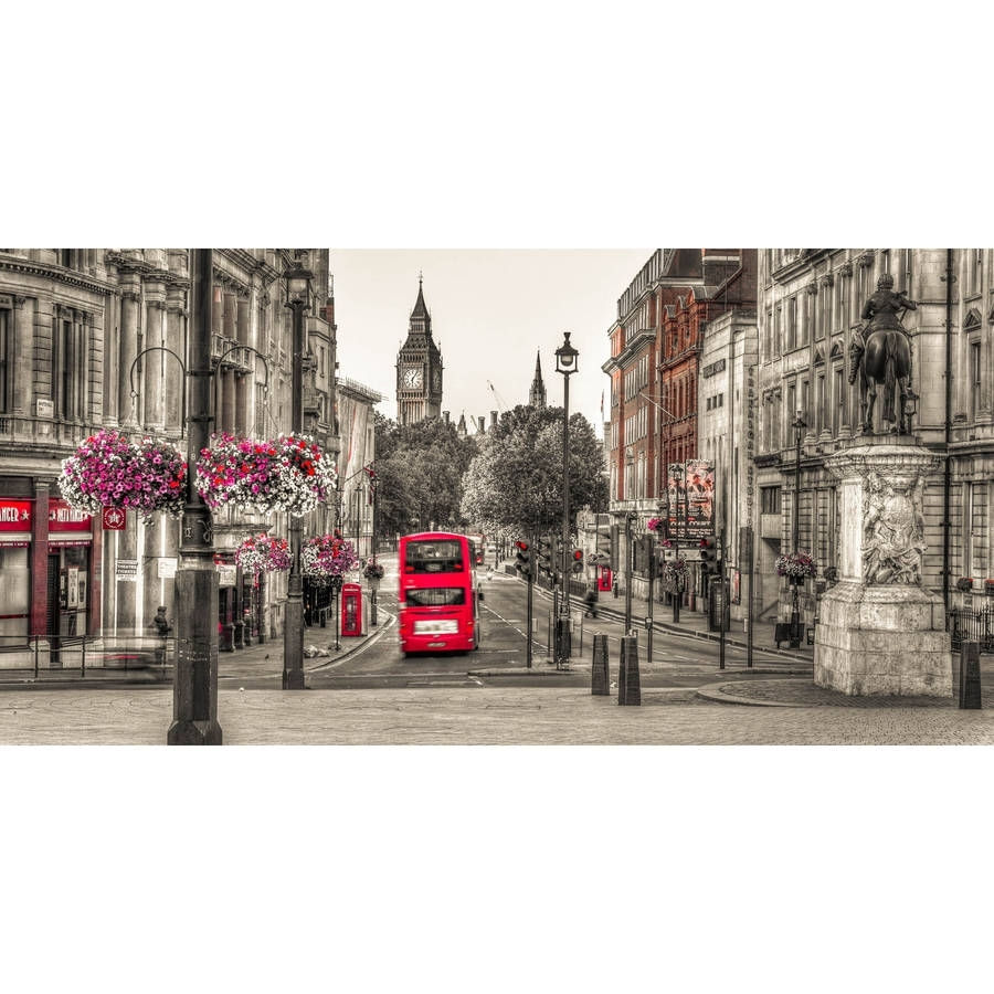 Wall Decoration. Wall Decoration London – Wall Decoration And Wall Pertaining To Most Recently Released London Wall Art (Gallery 8 of 20)