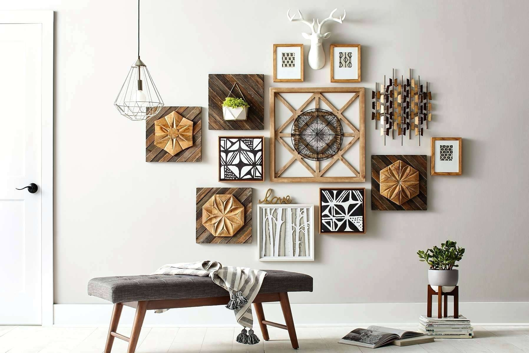 Wall Tapestrie Nice Wall Art Target – Wall Decoration And Wall Art Ideas In 2018 Target Wall Art (View 2 of 15)