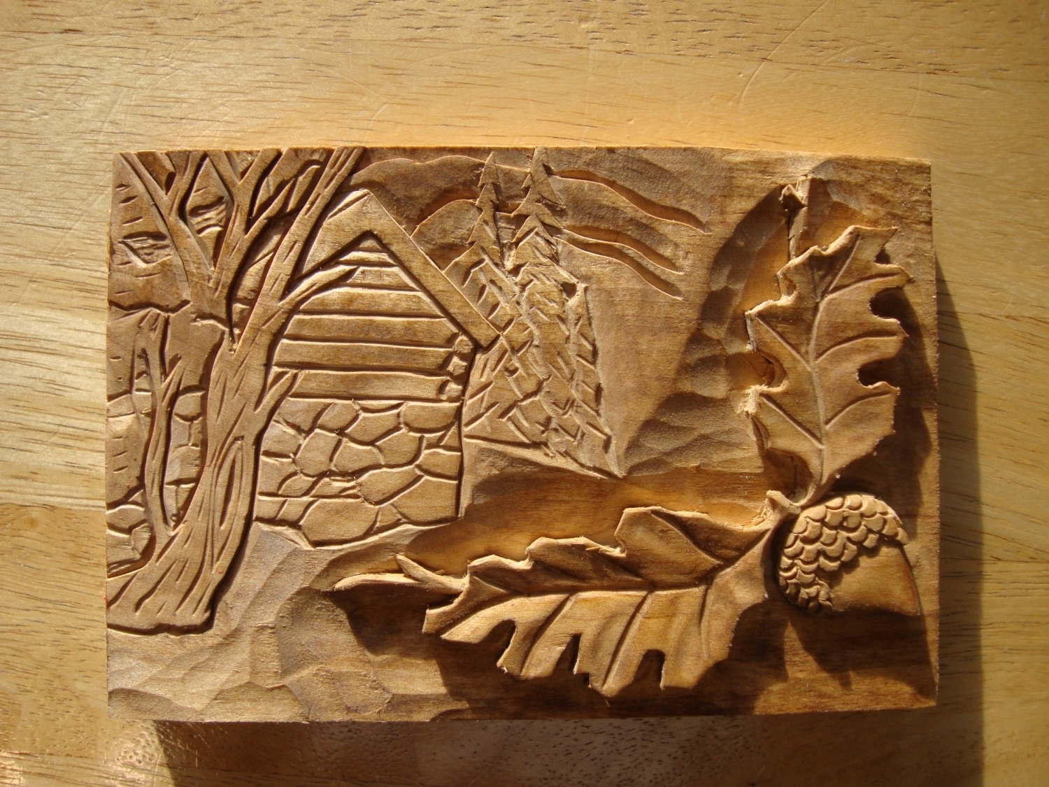 White Wood Carved Wall Art – Taffette Designs : Different Decoration Throughout Most Up To Date Wood Carved Wall Art (View 19 of 20)