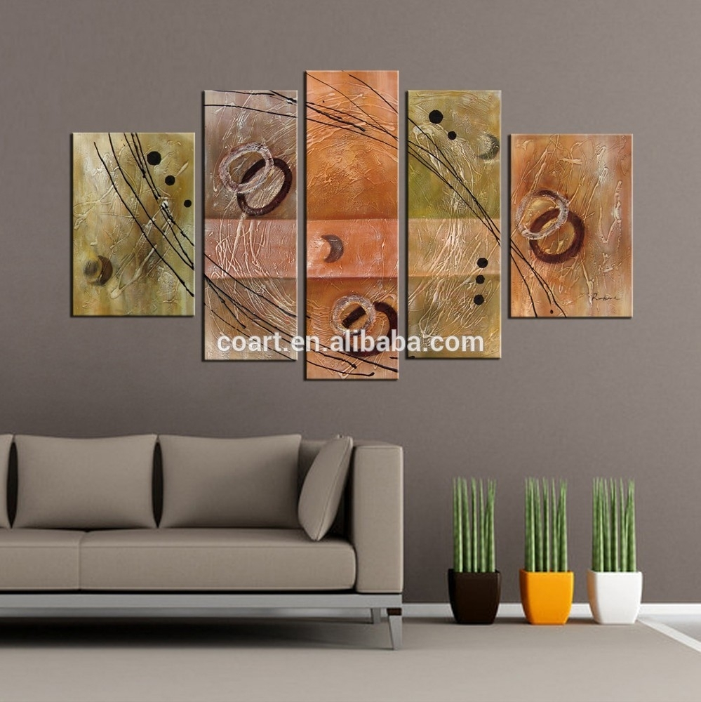 Wholesale Canvas Home Goods Wall Art – Buy Home Goods Wall Art,home In Most Up To Date Home Goods Wall Art (View 20 of 20)