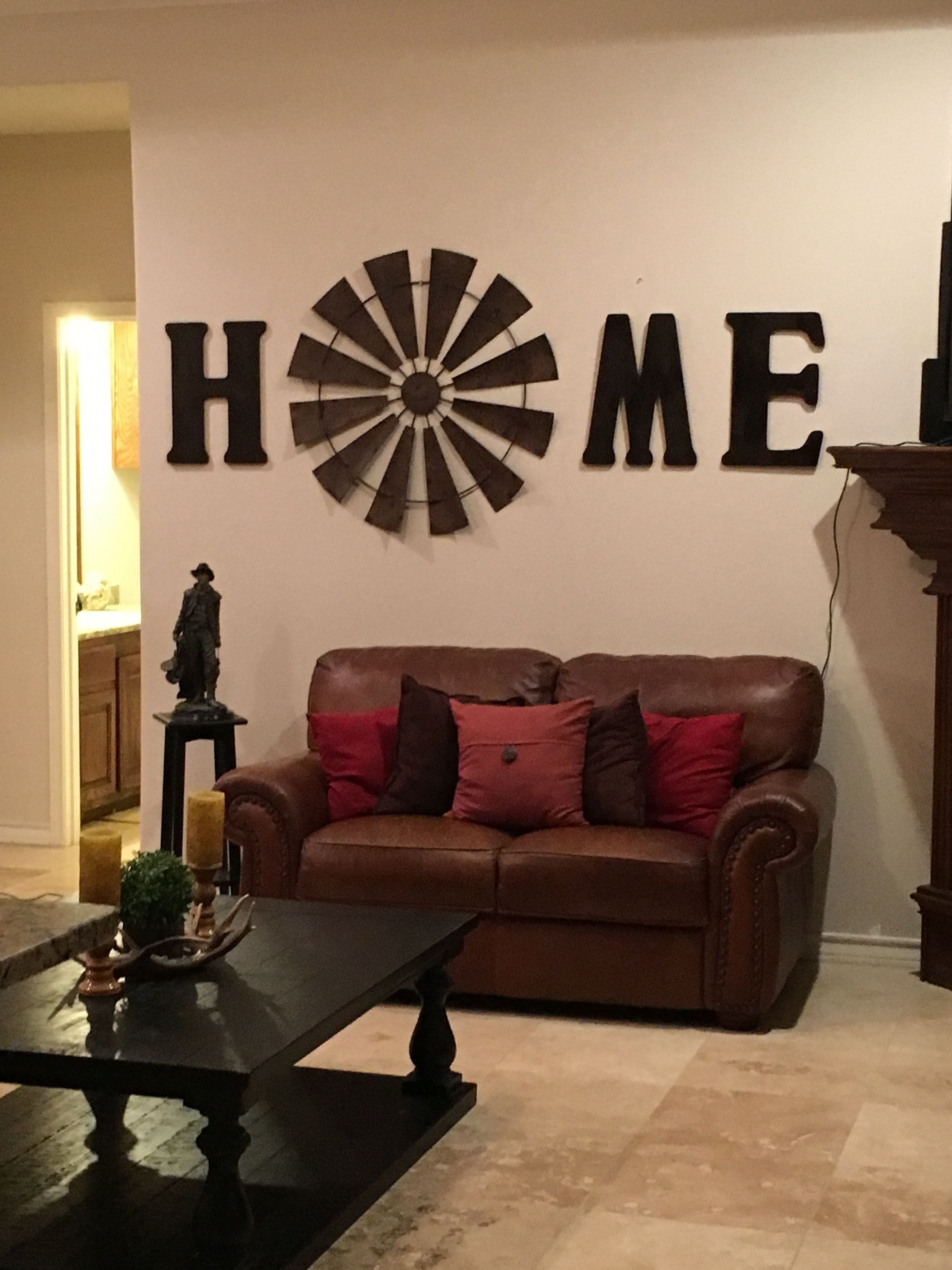 Windmill Wall Decor Home Living Room Inspiration Of Windmill Wall Intended For 2018 Windmill Wall Art (View 3 of 20)