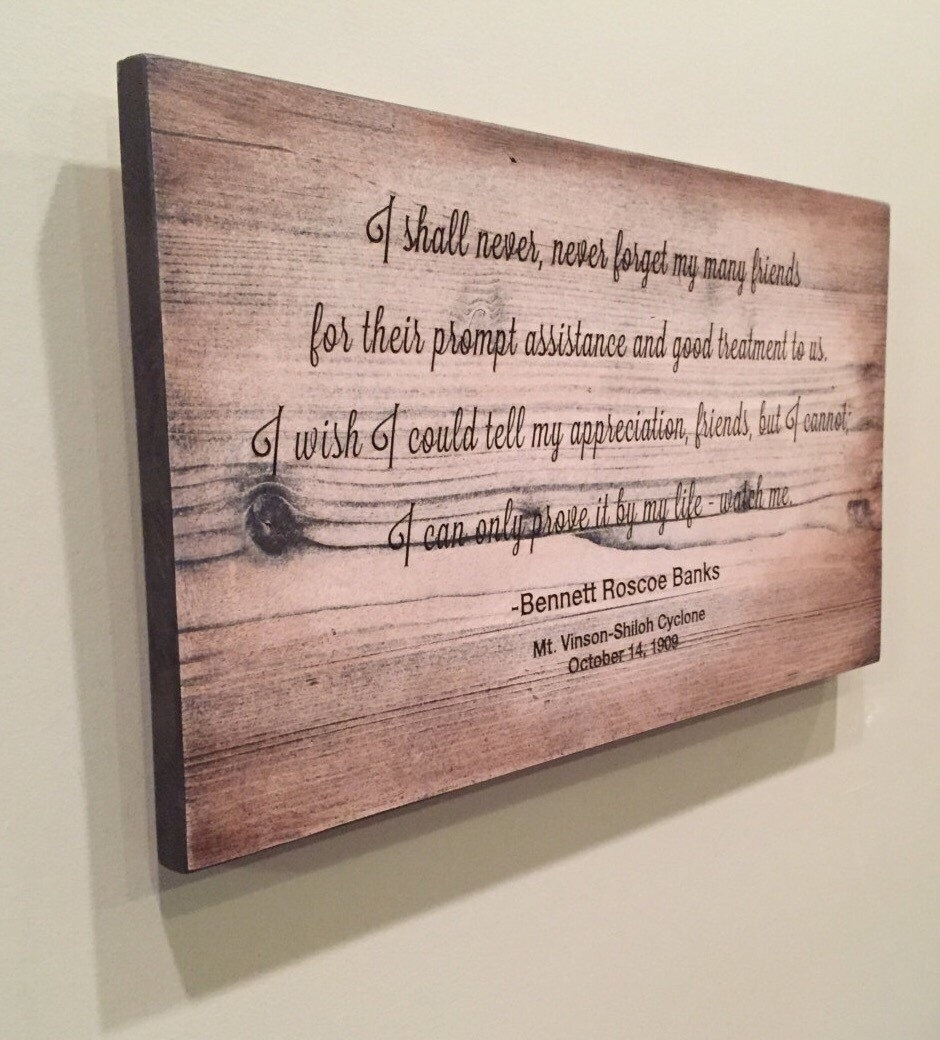Wood Wall Art Quotes Rumi Quote Art Square Quote Print, Wood Wall With Regard To Latest Wood Wall Art Quotes (View 18 of 20)