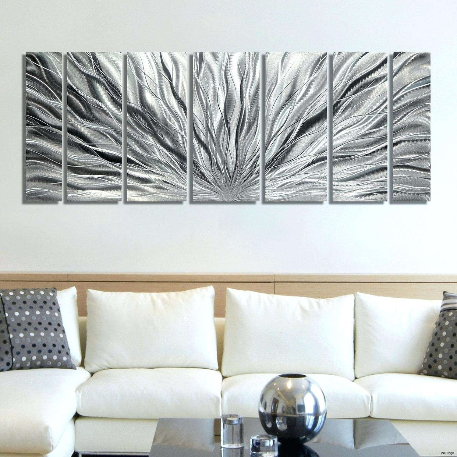 Wooden Wall Uk Lovely 32 Lovely Unusual Wall Art Uk – Suldoz Pertaining To Most Popular Unusual Wall Art (View 20 of 20)