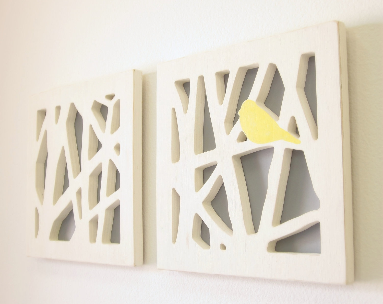 Yellow Wall Art Cute Wall Art Yellow – Wall Decoration Ideas With Newest Yellow Wall Art (View 7 of 20)