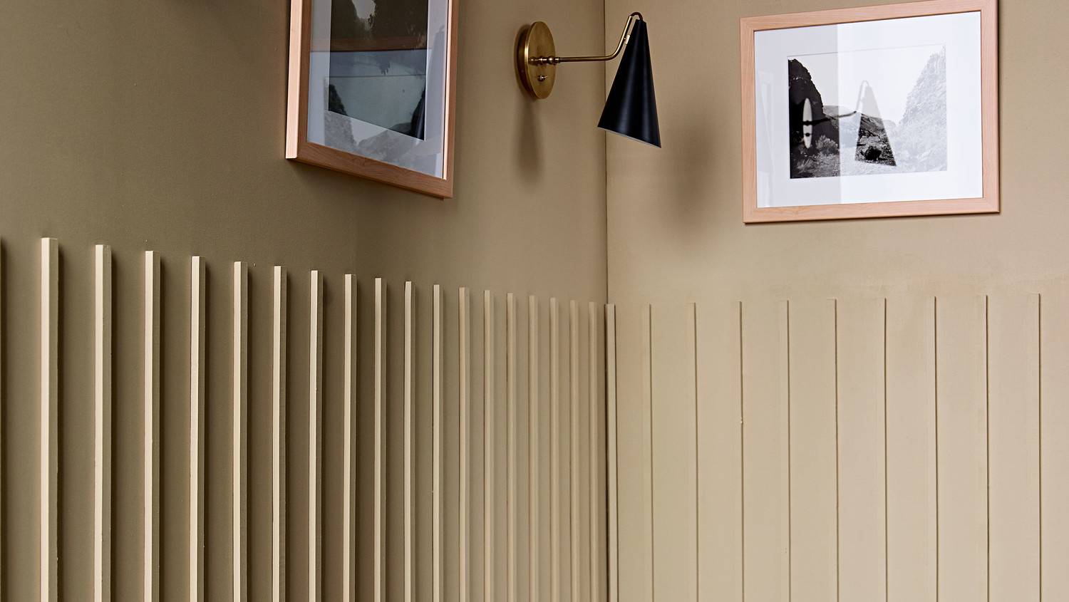 Amazing Spring Deals: Desford Leaf Wall Décor With Recent Desford Leaf Wall Decor (View 9 of 20)