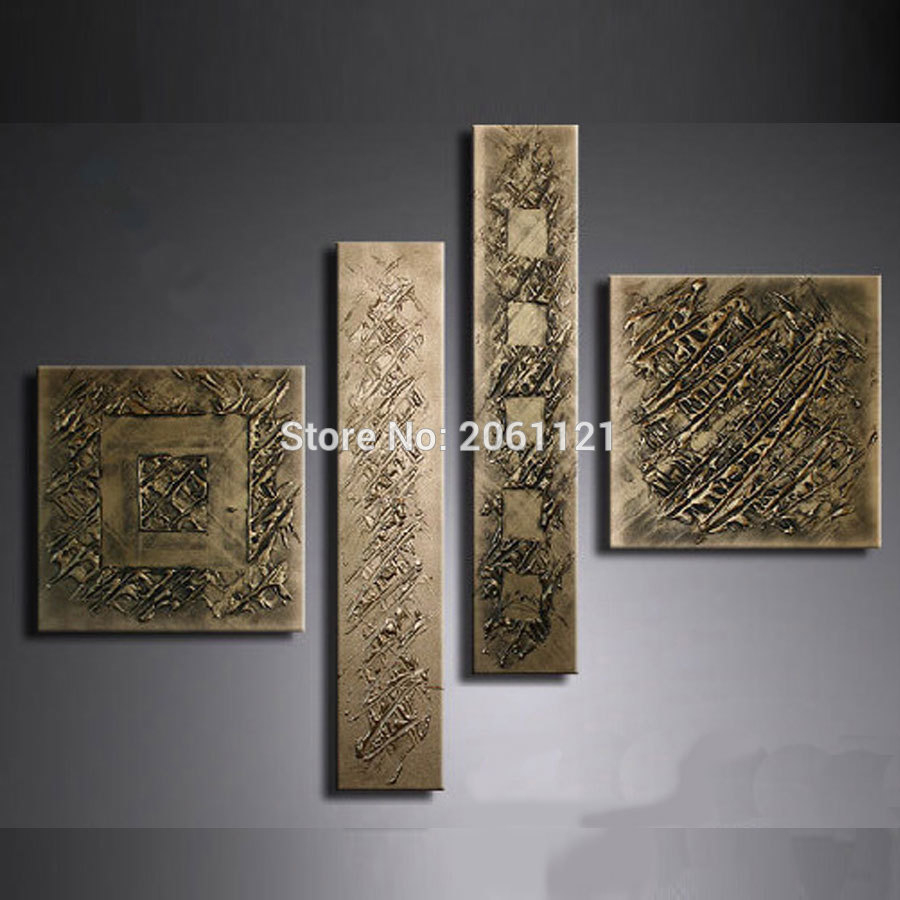 Bronze Wall Decor – Pmpresssecretariat With Famous Oil Rubbed Metal Wall Decor (View 4 of 20)