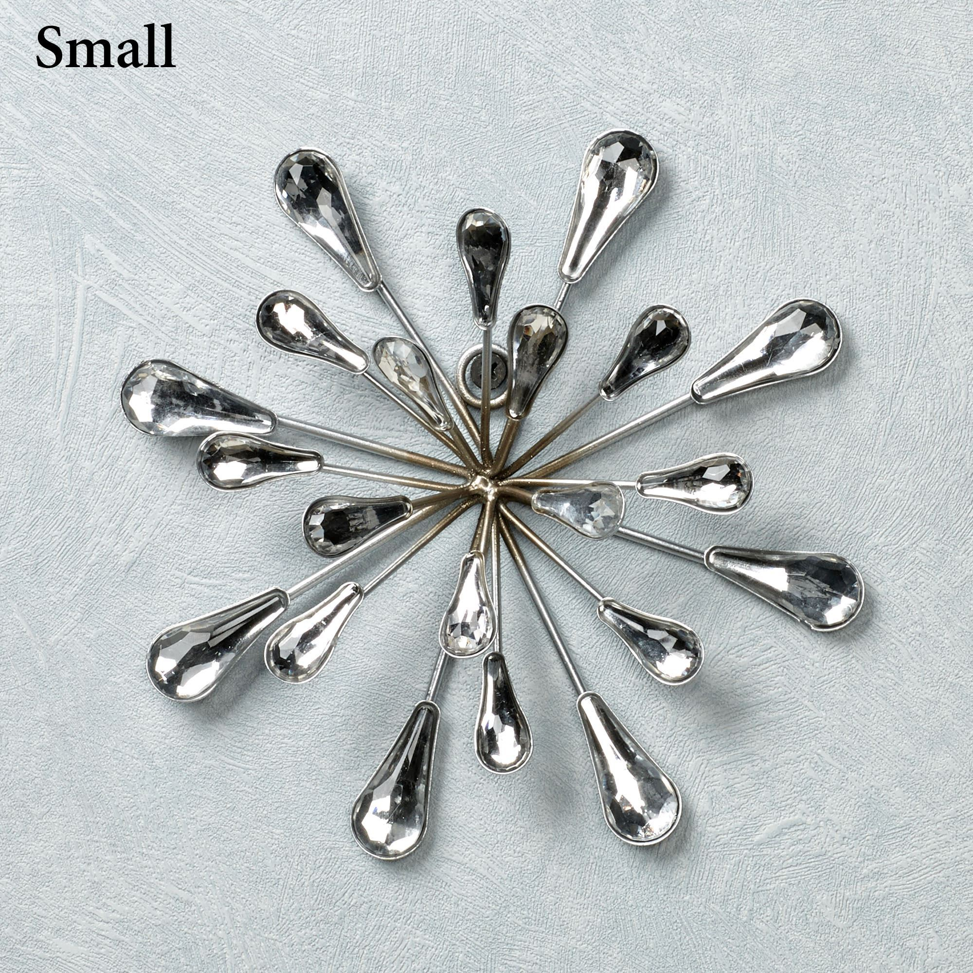 Current Starburst Wall Decor In Jelena Silver Starburst Metal Wall Art (View 18 of 20)