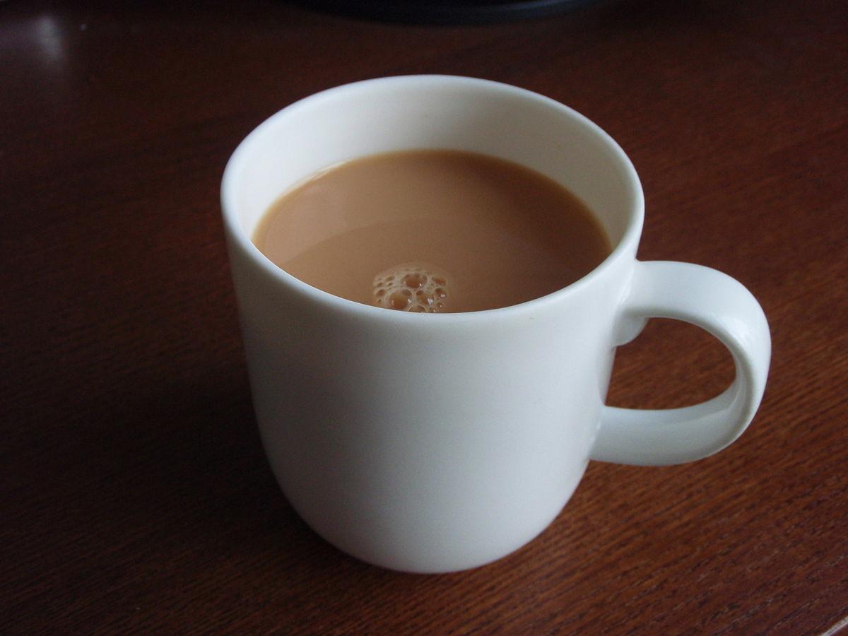 Decorative Three Stacked Coffee Tea Cups Iron Widget Wall Decor With Regard To Most Popular Mug – Wikipedia (View 4 of 20)