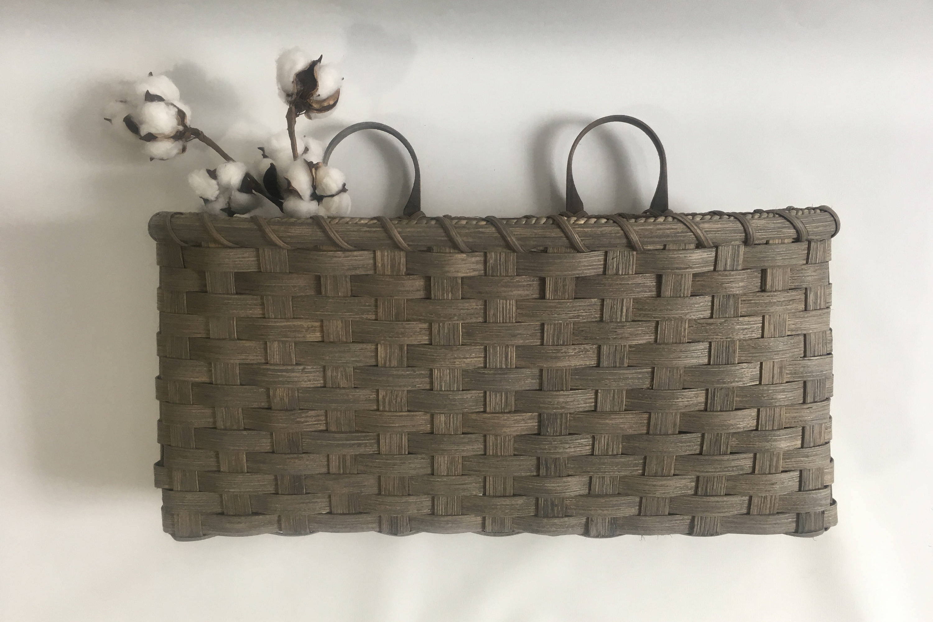 Etsy Inside 4 Piece Handwoven Wheel Wall Decor Sets (Gallery 14 of 20)