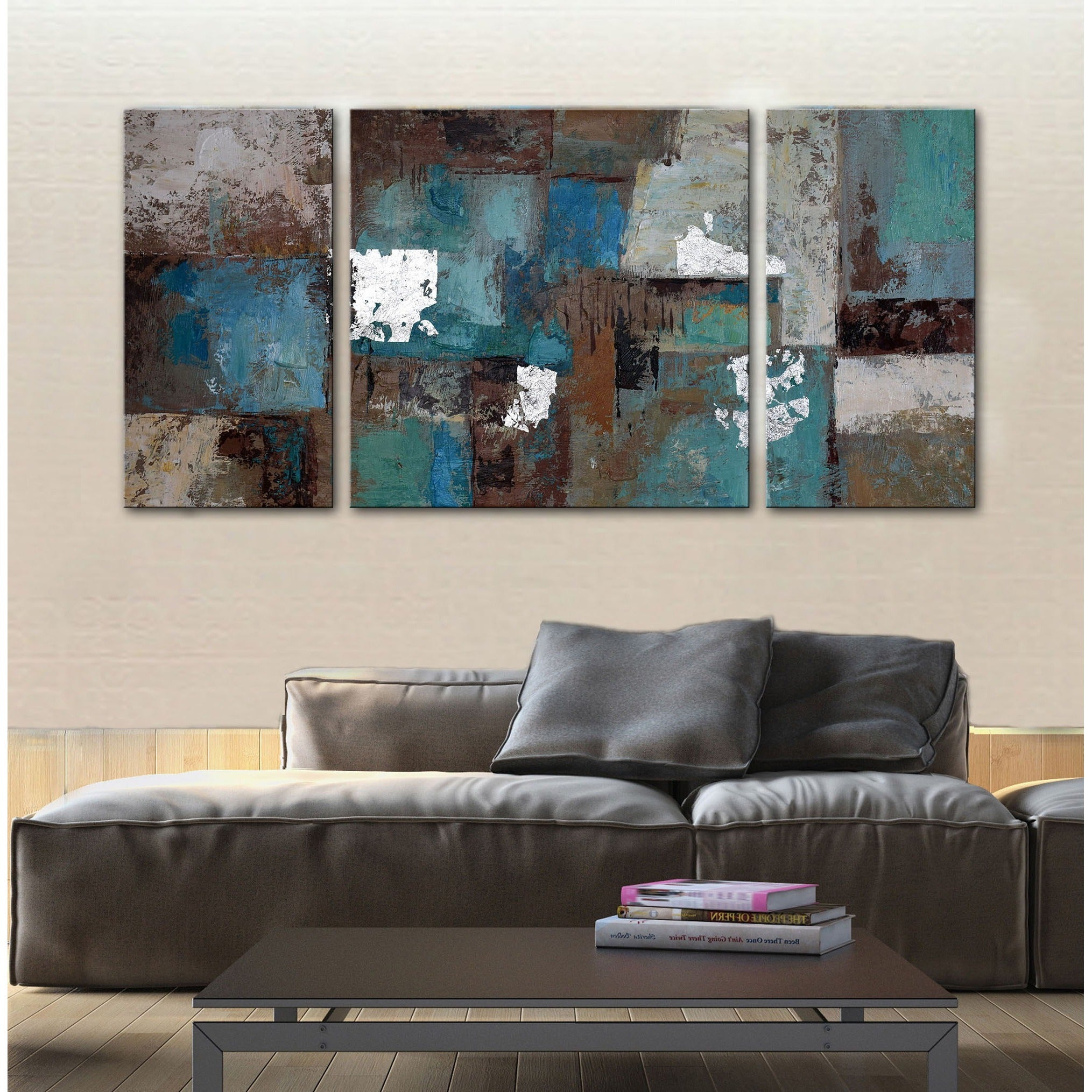 Find Great Art Gallery Deals Shopping At Overstock For 3 Piece Star Wall Decor Sets (View 10 of 20)