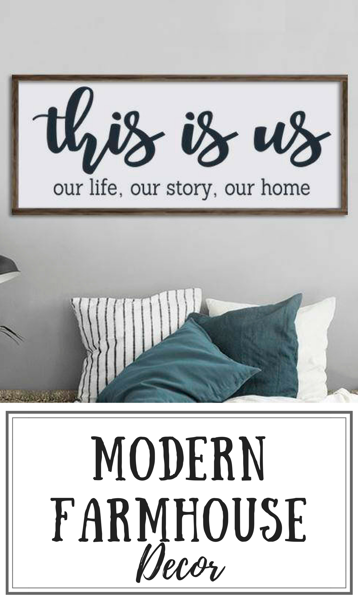 Home Decor (Gallery 2 of 20)