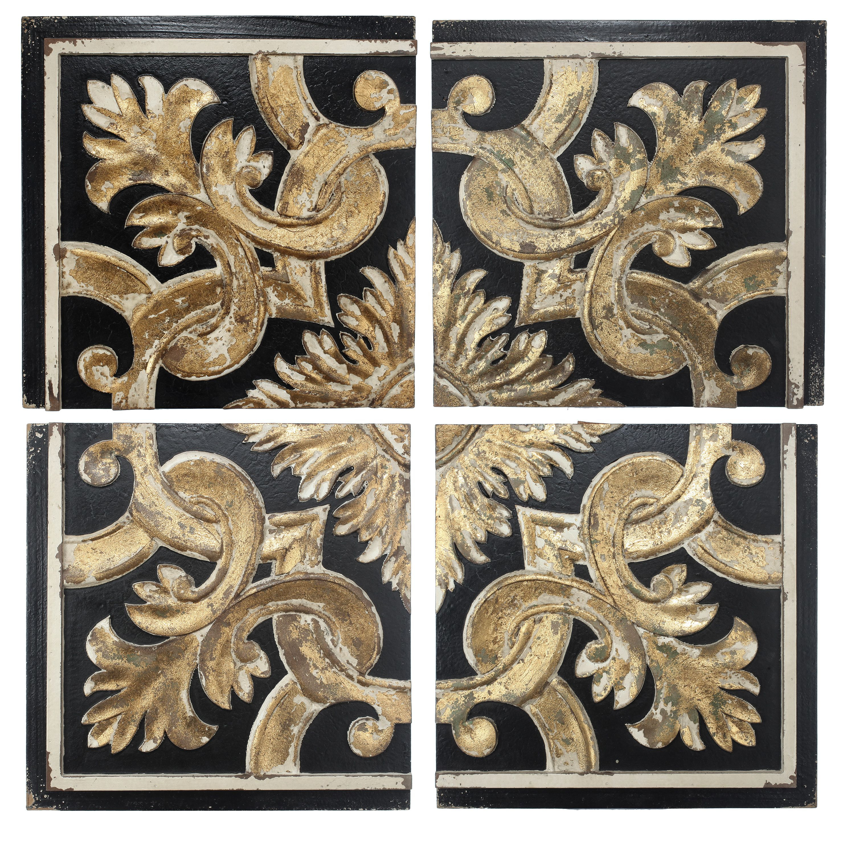 House In Wall Decor By World Menagerie (Gallery 5 of 20)