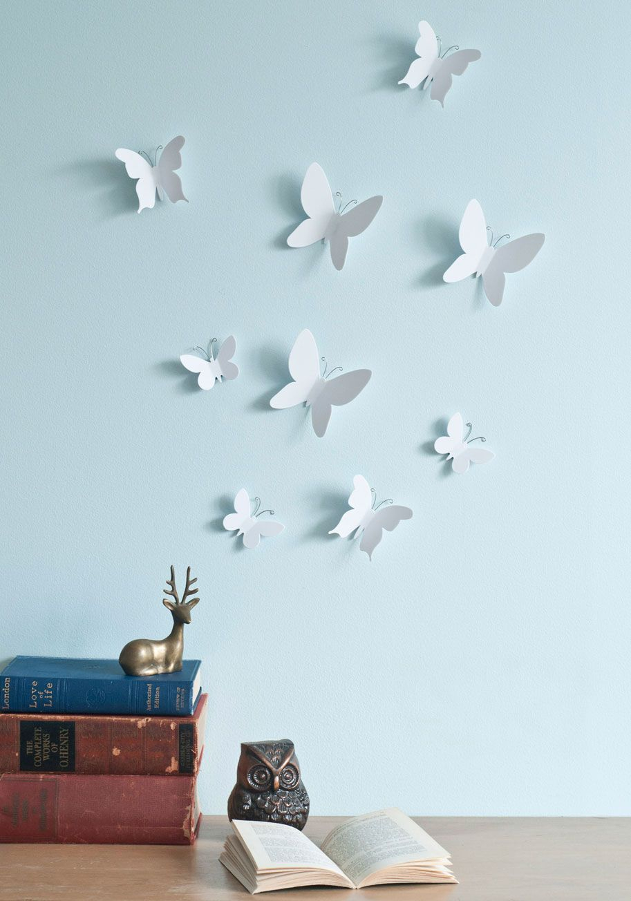 Mariposa 9 Piece Wall Decor Within Best And Newest Blaze Gonemen's Graphic Tee (View 11 of 20)