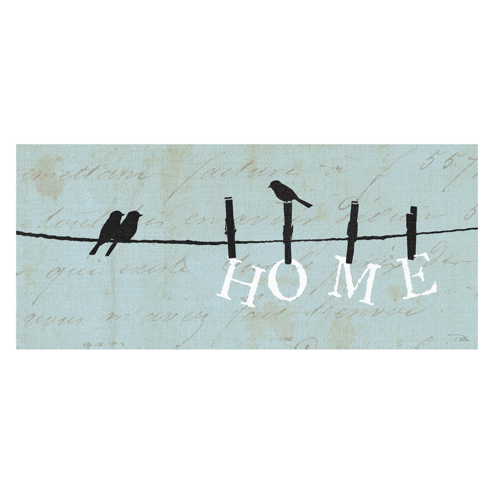 Most Recent Birds On A Wire Wall Decor Within Birds On A Wire Wall Art – Pmpresssecretariat (View 12 of 20)