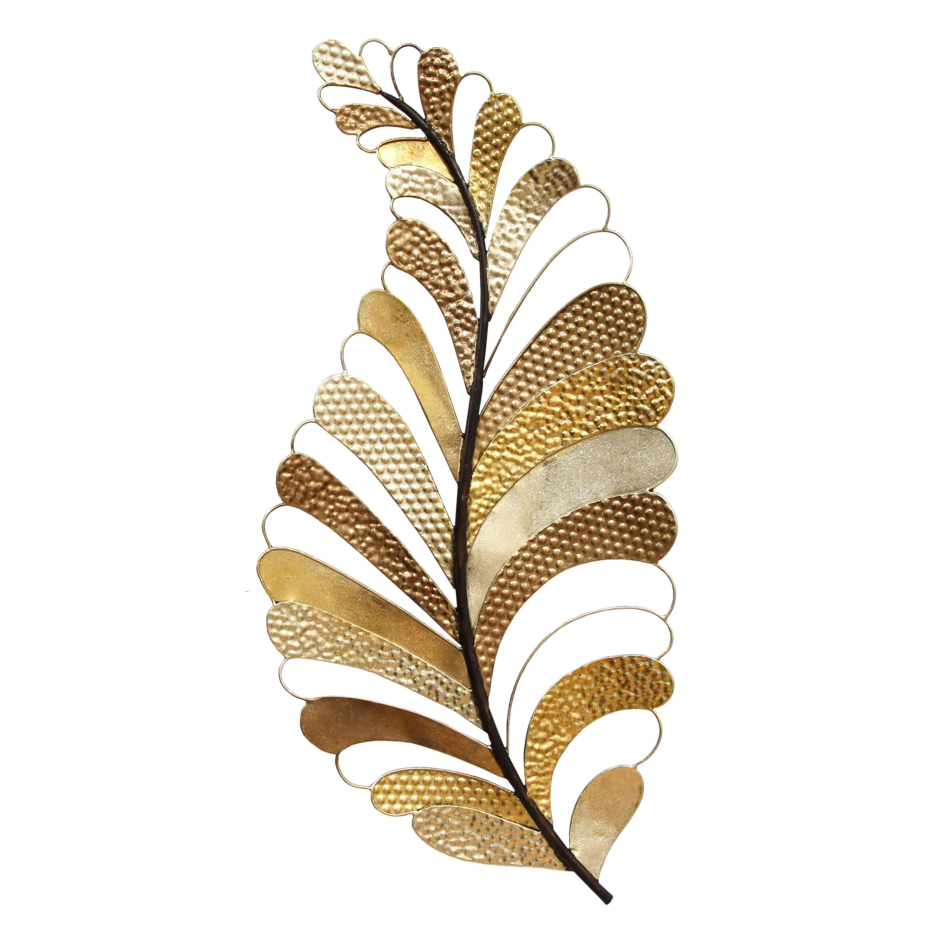 Most Recently Released Leaf Wall Art – Ronniebrownlifesystems Intended For Desford Leaf Wall Decor (View 12 of 20)