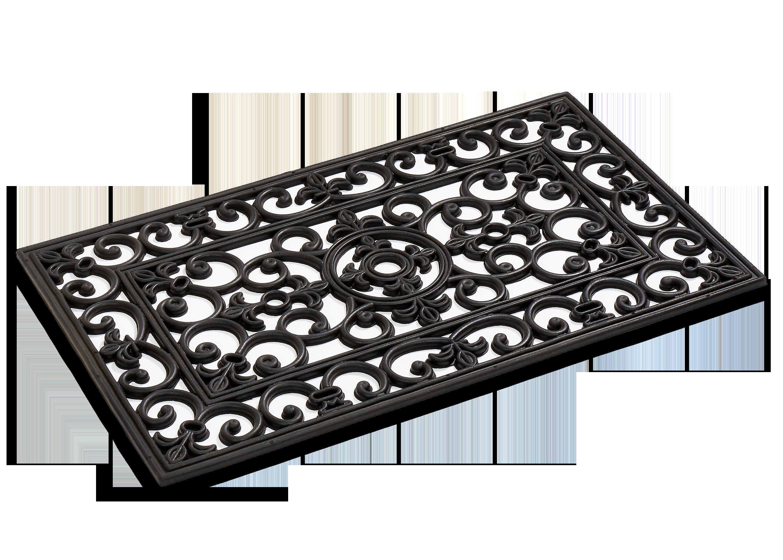 Preferred 2 Piece Metal Wall Decor Sets By Fleur De Lis Living Intended For Fleur De Lis Living (View 14 of 20)
