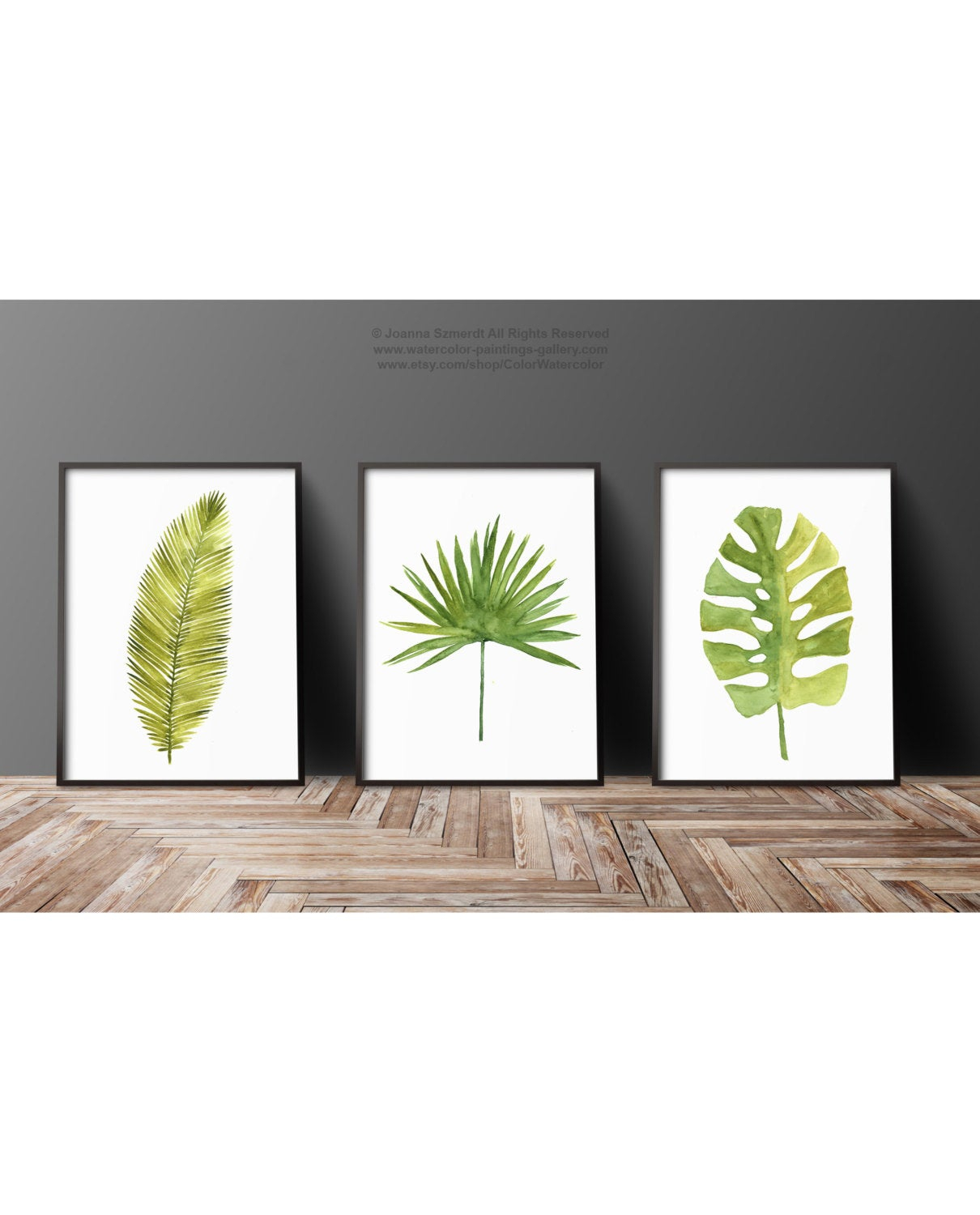 Preferred Desford Leaf Wall Decor Regarding Leaf Wall Art – Pmpresssecretariat (Gallery 20 of 20)