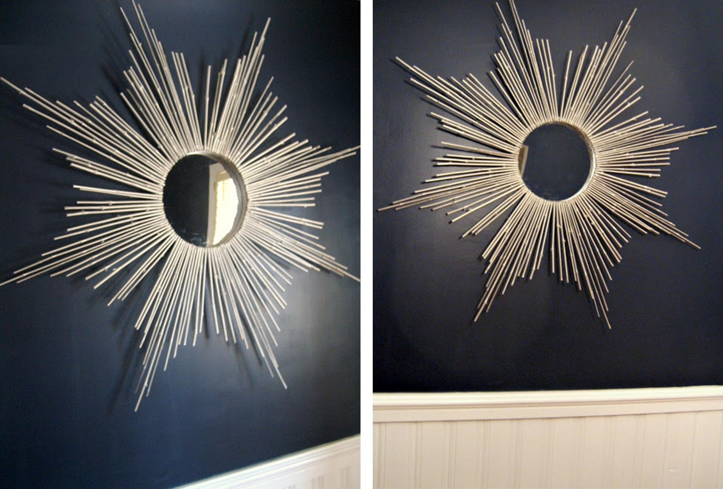 Shutterfly Within Recent Belle Circular Scroll Wall Decor (Gallery 20 of 20)