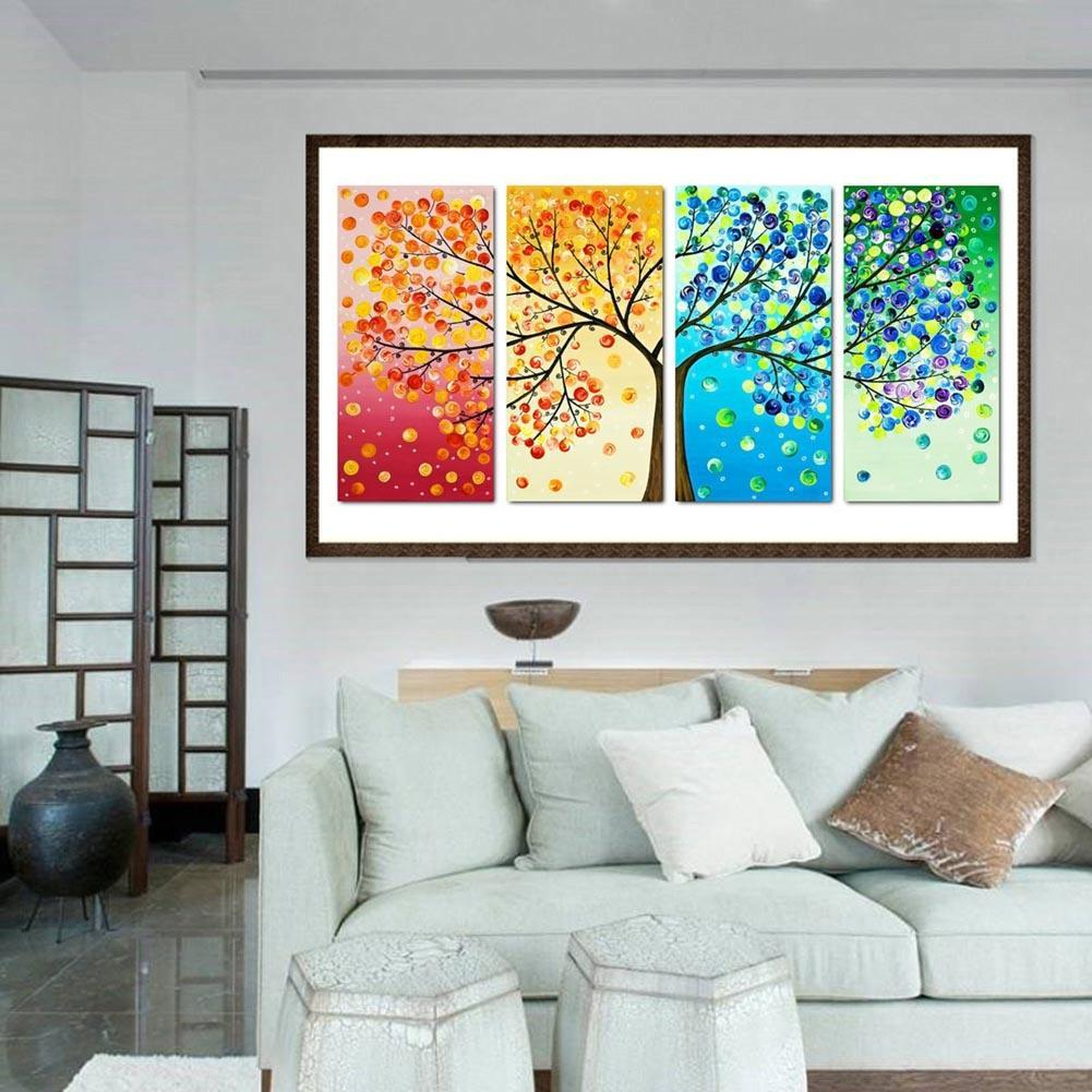 Wall Design For Sale – Wall Art Prices, Brands & Review In Pertaining To Most Current 4 Piece Metal Wall Decor Sets (View 20 of 20)