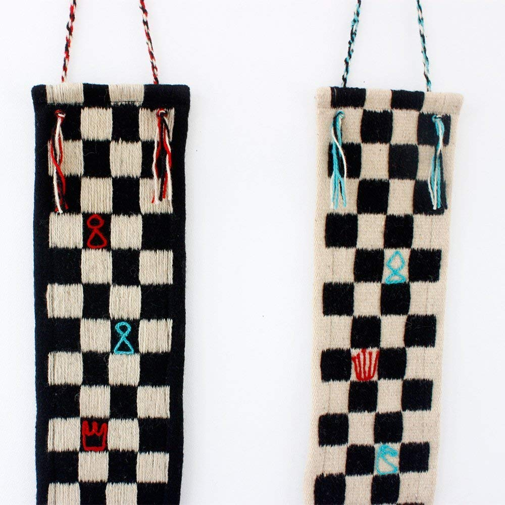 Well Known Cheap Kids Wall Hangings, Find Kids Wall Hangings Deals On Line At Intended For 4 Piece Handwoven Wheel Wall Decor Sets (View 12 of 20)