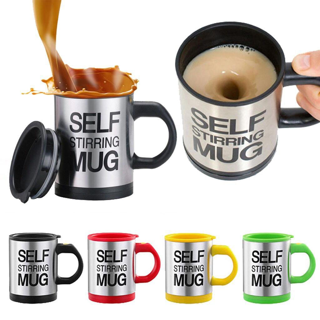 Widely Used Decorative Three Stacked Coffee Tea Cups Iron Widget Wall Decor Regarding Mug And Saucer For Sale – Drinking Cup Prices, Brands & Review In (View 18 of 20)