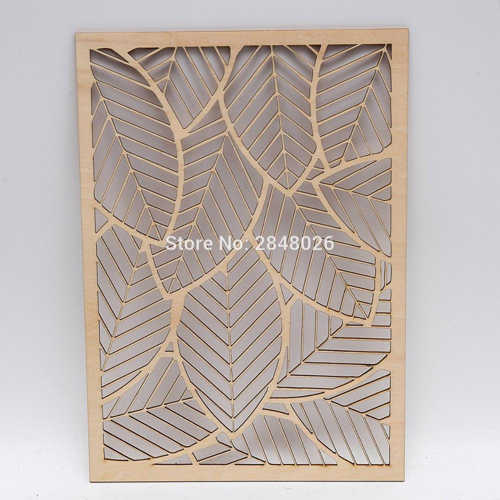 Widely Used Detail Feedback Questions About Rustic Wooden Falling Leaves Wall Throughout Flowing Leaves Wall Decor (View 17 of 20)