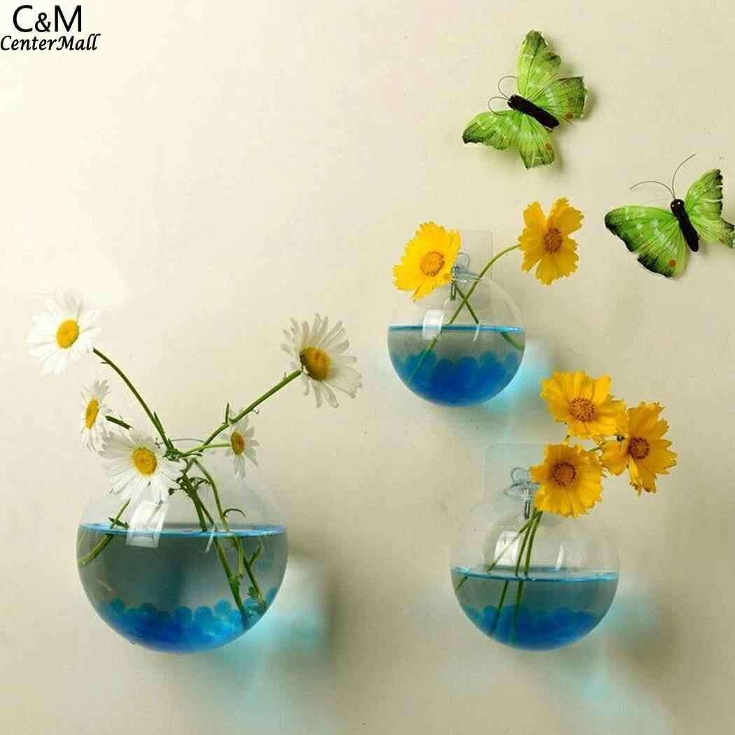 Widely Used Detail Feedback Questions About Vase Fish Circle Bowl Semi Throughout Vase And Bowl Wall Decor (View 10 of 20)