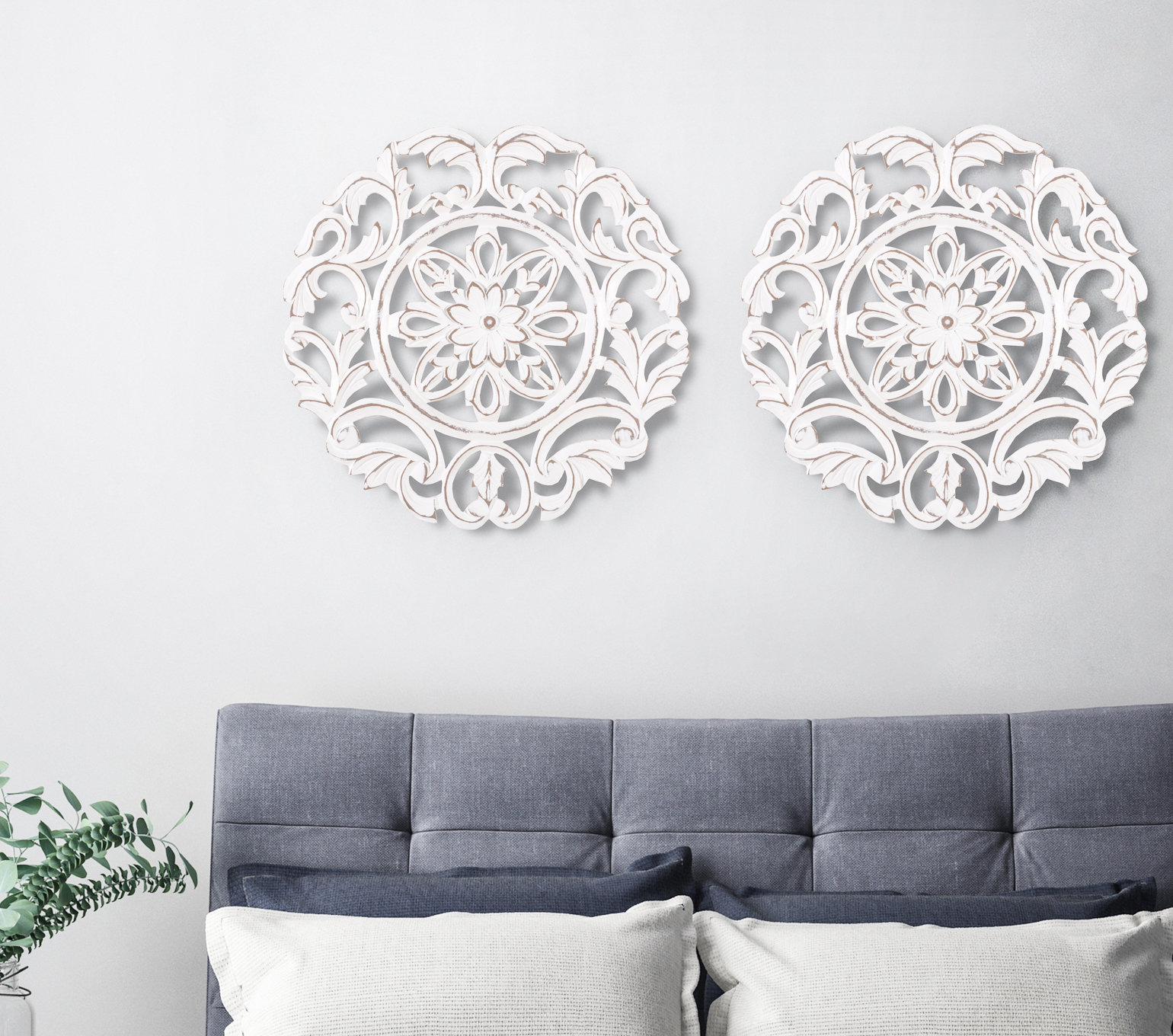 2019 Wall Decor By Ophelia & Co. With Ophelia & Co (View 11 of 20)