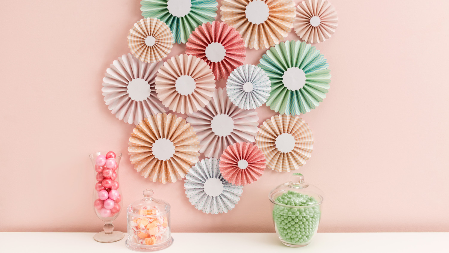 Amazing Deal On Willa Arlo Interiors Sunburst Wall Mirror Wrlo5570 Inside Preferred Starburst Wall Decor By Willa Arlo Interiors (View 8 of 20)